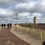 Boulevard van Schagen VisitDomburg februari 2018