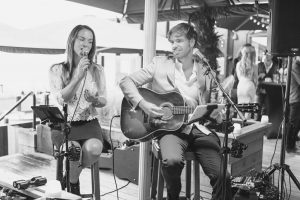 [:nl]Live muziek in Grand Cafe De Roode Leeuw[:] @ Grand Cafe De Roode Leeuw Domburg
