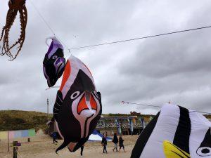 [:nl]Vliegerfestival in Domburg[:] @ Strand 90 Domburg