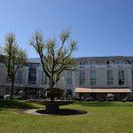 Schildersweek Domburg 2018 - Badhotel Domburg - VisitDomburg