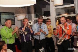 [:nl]Jazz by the sea 2019[:] @ heel Domburg